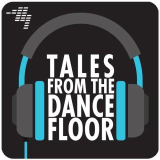 Tales From The Dancefloor