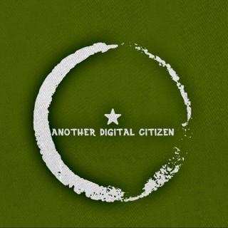 Another Digital Citizen