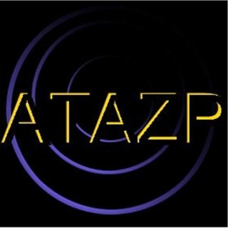 ANOTHER T-A-Z PRODUCTIONS