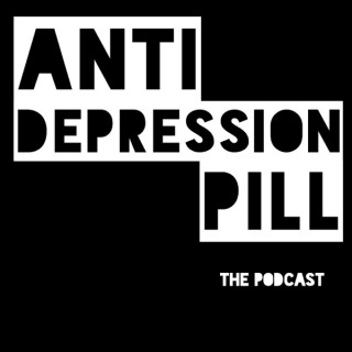 Anti Depression Pill