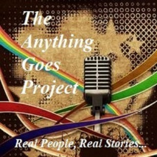 Anything Goes Project