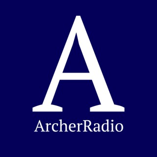 ArcherRadio