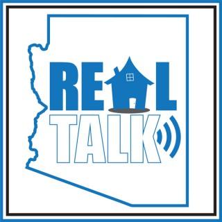 Arizona Real Talk