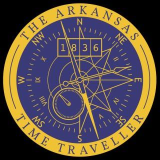 Arkansas Time Traveler