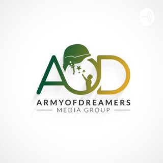 Army of Dreamers Media Group