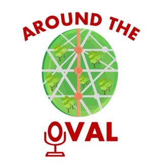 Around the Oval