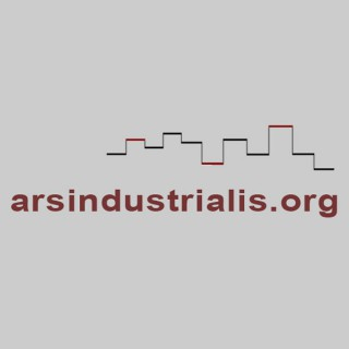 Ars Industrialis Podcast