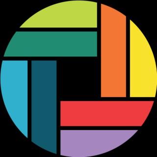Art of Community NCW podcast