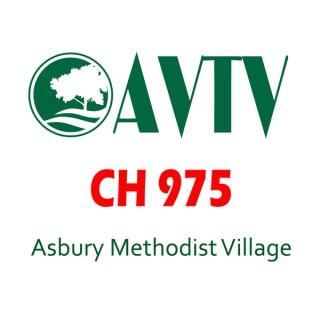 Asbury View