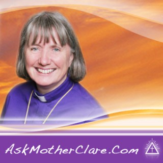 AskMotherClare.Com » Podcast Feed