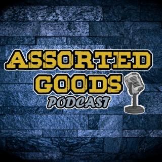 Assorted Goods
