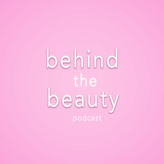 Behind The Beauty