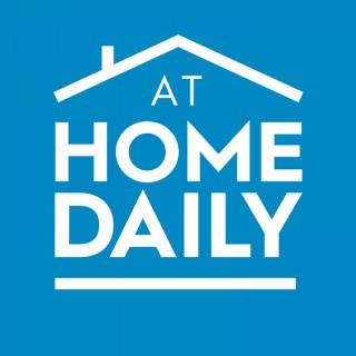 At Home Daily