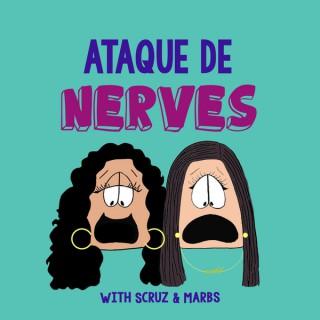 Ataque de Nerves