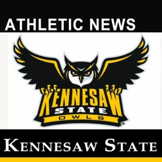 Athletic News
