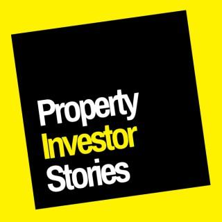 Australian Property Investor Stories | Investment Conversations
