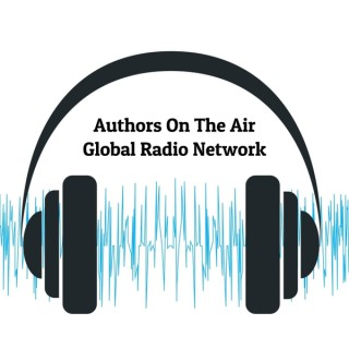 Authors on the Air Global Radio Network