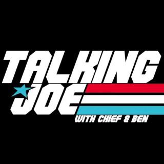 Talking Joe: A G.I. Joe Podcast