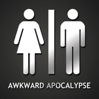 Awkward Apocalypse