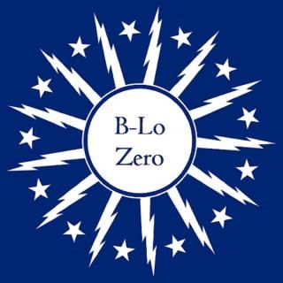 B-Lo Zero