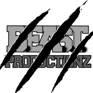 B.E.A.S.T Bringing Empowerment And Skills Together