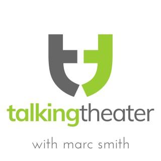 Talking Theater