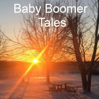 Baby Boomer Tales
