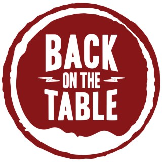 Back On The Table with Henry Street Taproom