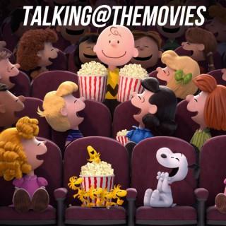 Talking@TheMovies