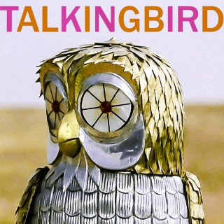Talkingbird