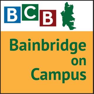 Bainbridge On Campus