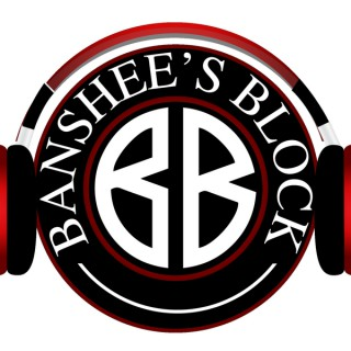 Banshee's Block
