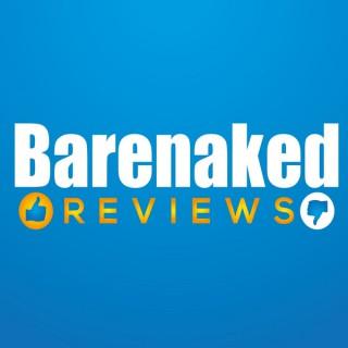 Barenaked Reviews
