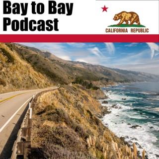 Bay to Bay Podcast