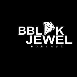 BBLVK Jewel