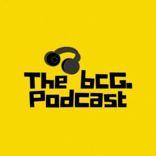 BcG. Podcast