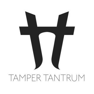 Tamper Tantrum