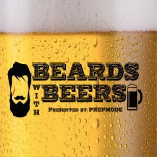 Beards With Beers
