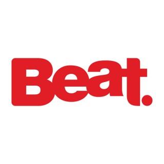 Beat 102 103