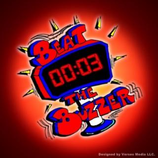 Beat the Buzzer Podcast