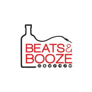 Beats & Booze