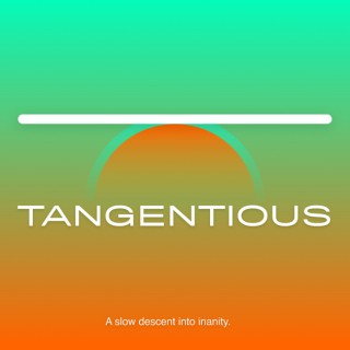 Tangentious