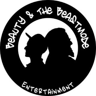 Beauty & The Beastmode
