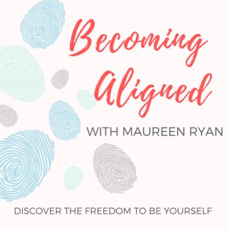 Becoming Aligned