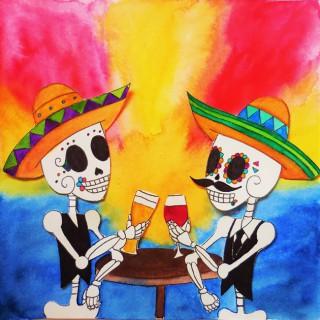 Tap That AZ - Arizona Craft Beer Podcast