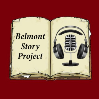 Belmont-Story-Project