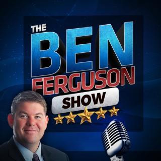 Ben Ferguson Morning Update