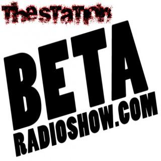 BETA Radio Show