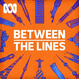 Between The Lines - ABC RN