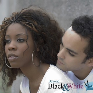 Beyond Black and White Talk